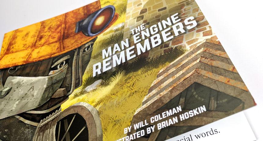 man-engine-book